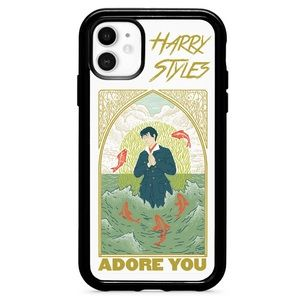 Harry Styles ADORE YOU iPhone 11 XS Max XR 7 plus